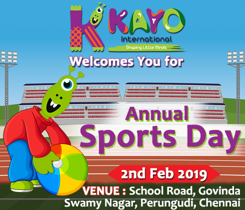 kayo-international-sports-day
